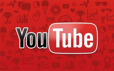 Youtube Abonelik Satın Alın Kazanın
