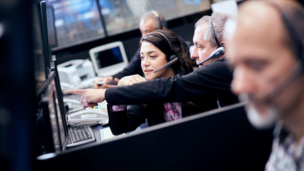 Yurt içi piyasalar Merkez Bankası'nın faiz kararına odaklandı