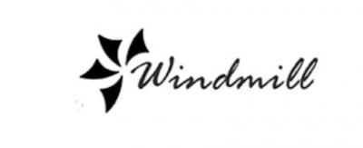 Zincirli Çanta Modelleri ve Fiyatları Windmill'de!