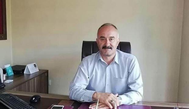 Zonguldak Kozlu Belediye Başkan yardımcısı Şaban Bilgin vefat etti